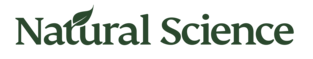 Natural Science Limited
